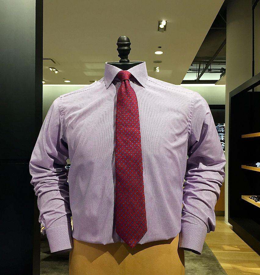 852px-eton_shirt